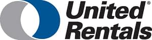 unitedrentals-logo