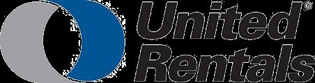UnitedRentals-off