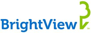 BrightView-Landscaping-Services-Logo