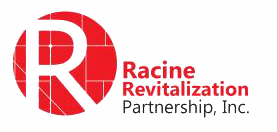 revitalize-on