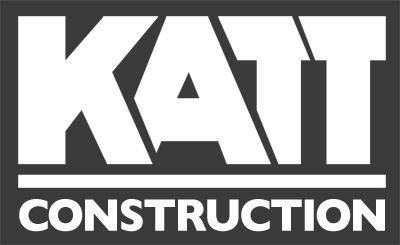 KattConstruction-BW