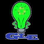 GLER-on