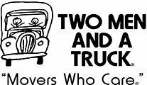 Two-Men-And-A-Truck-on