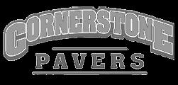 cornerstone-off