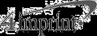 4imprint-off
