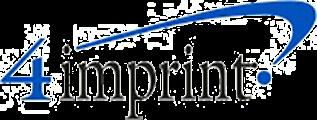 4imprint-on