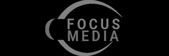 focus-media-BW