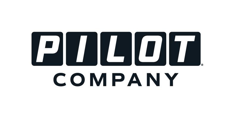 PIlot-Company-Primary-Logo_Black6C-2020 donation