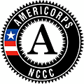 americorps-on