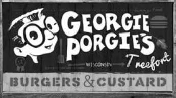 georgie-off