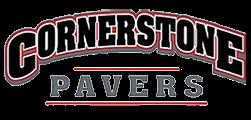 cornerstone-on