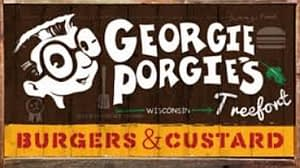 georgie-logo